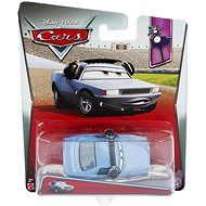 Mattel Cars 2 - Artie