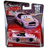 Mattel Cars 2 - Crusty Rotor