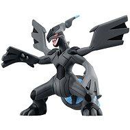 Pokémon - Garchomp