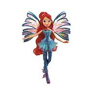 WinX: Sirenix Fairy Bloom