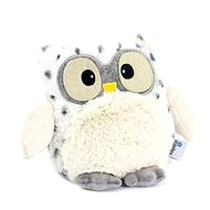 Hoot - Snowy Owl