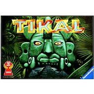 Tikal - Společenská hra