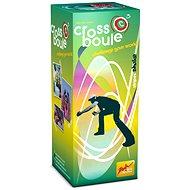 CrossBoule single Shake