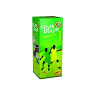 CrossBoule single Brasil