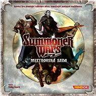 Summoner Wars Majstrovská sada