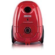 Zanussi ZANSC05 - Vacuum Cleaner