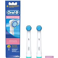 Oral-B Sensitive EBS 17-2