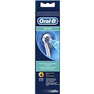 Oral B ED 17-4
