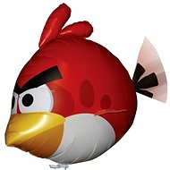 Air Swimmers - Flying Bird (Angry Birds)