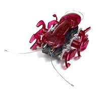 Hexbug Ant red