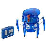 Hexbug Spider dark blue
