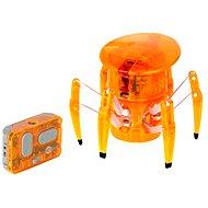 HEXBUG Pavouk oranžový