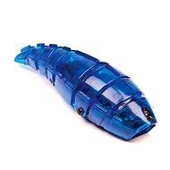 HEXBUG Larve blau