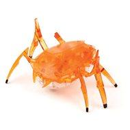 Hexbug Scarab orange
