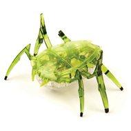 Hexbug Scarab grün - Mikroroboter