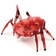 Hexbug Scarab red
