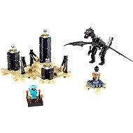 LEGO Minecraft 21117 Der Enderdrache