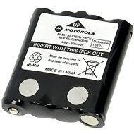MOTOROLA baterie TLKR - Akumulátor