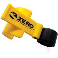 ZERO Brake Lever Lock - Přislušenství
