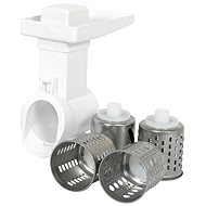 Zelmer additional graters 986.7000