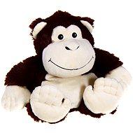 Hrejivá opička