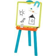 Floor drawing boards 2v1
