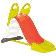 KS slide with dampness - Slide