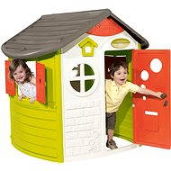 Jura Lodge Schauspielhaus - Kinderspielhaus