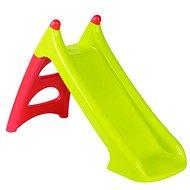 Slide XS green - Slide