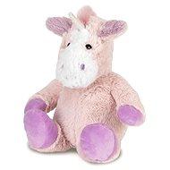 Warm unicorn