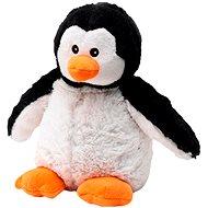 Warming Penguin