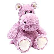 Warm hippo