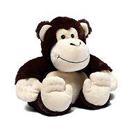 hrejivá opice
