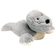 Hrejivý tuleň