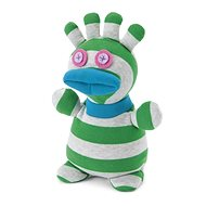 Ponožkáč Boo