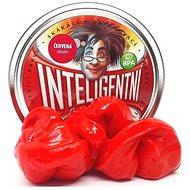 Intelligent Putty - Red (basic)