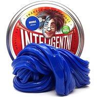 Inteligentná plastelína - Modrá (základná)