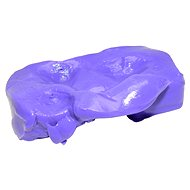Silly Putty - Purple (Basic)