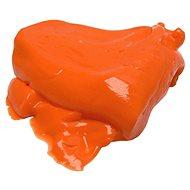 Silly Putty - Orange (Basic)