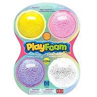PlayFoam Boule 4pack - Girls