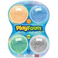 Playfoam Boule 4pack - Boys