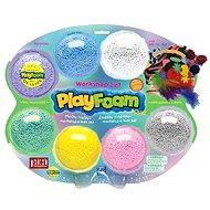 PlayFoam Boule - Workshop set - Penová plastelína