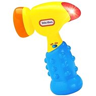 Little Tikes Hammer with sounds - Didactic Toy