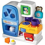 Little Tikes Kitchen with sounds
