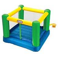 Little Tikes 8x8 Bouncer