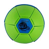 Phlat Ball junior svietiace