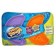 Moon Dough Náhradní formičky - Kreativní hračka