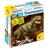 Discovery Fossils T-Rex