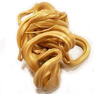 Intelligent plasticine - dazzling gold (metallic)