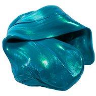 Intelligent plasticine - Aquamarine (electrical)